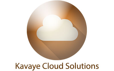 Kavaye Cloud solutions